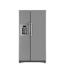 Beko GNEV320S Reviews