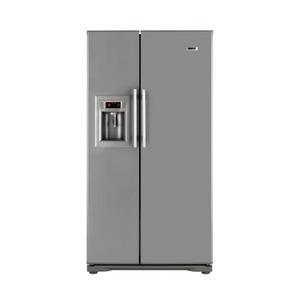 Photo of Beko GNEV320S Fridge Freezer