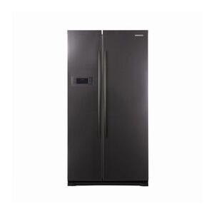 Photo of Samsung RSH5SHMH-1/XUE Fridge Freezer