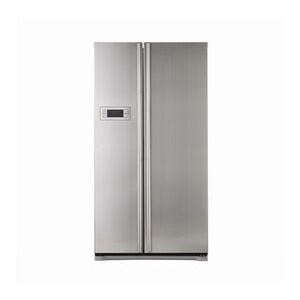 Photo of Samsung RSH5SBRS Fridge Freezer