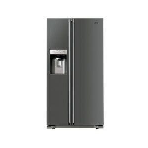 Photo of LG GWL227HHX Fridge Freezer