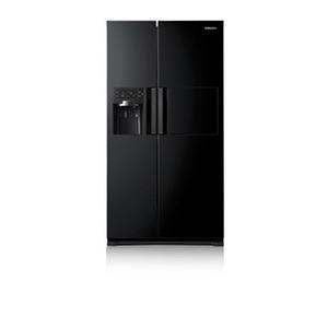 Photo of Samsung RSH7ZNRS-1/XEU Fridge Freezer