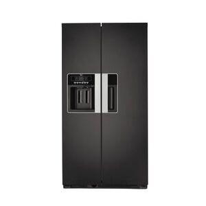 Photo of WHIRLPOOL WSN5554A Fridge Freezer