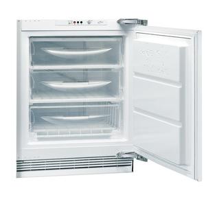Photo of Hotpoint HUZ1221 Freezer