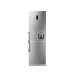 Photo of LG GB5133AVBW Fridge Freezer