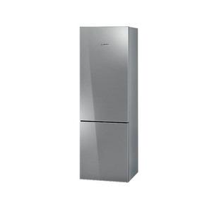 Photo of BOSCH KGN36S71 Fridge Freezer