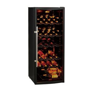 Photo of Royal Sovereign RWC-100ES Mini Fridges and Drinks Cooler