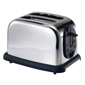 Photo of Logik LO2TSS10  Toaster