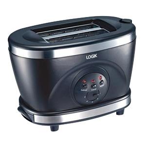 Photo of Logik L02TB10 Toaster