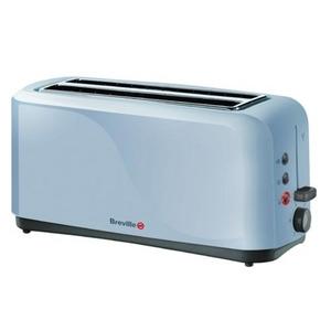 Photo of Breville VTT236 Toaster