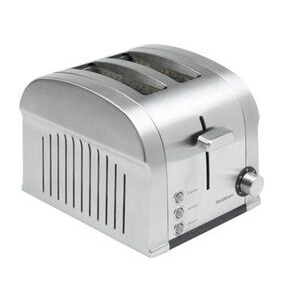 Photo of Sandstrom STSS210 Toaster