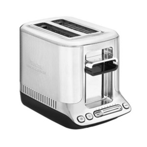 Photo of Tefal TT890015 Toaster