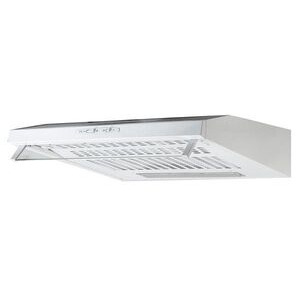 Photo of Essentials C60SHDW10 Cooker Hood