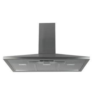 Photo of Logik L90CHDX10 Cooker Hood