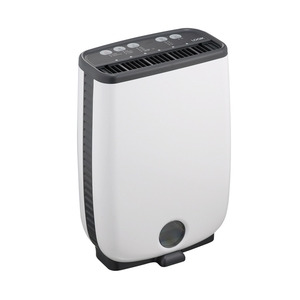 Photo of Logik L8DHW10 Dehumidifier