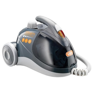 Photo of Vax V-085BU Steam Cleaner