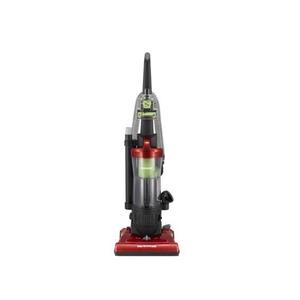 Photo of Samsung VCU3363  Vacuum Cleaner