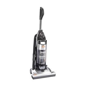 Photo of Vax U90-Mach VX Pet  Vacuum Cleaner