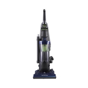 Photo of Samsung VCU3352  Vacuum Cleaner
