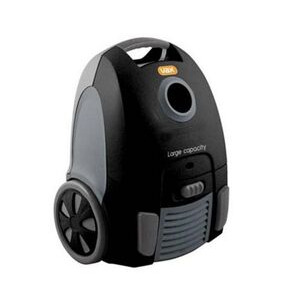 Photo of Vax C90-EB-B-C  Vacuum Cleaner