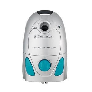 Photo of Electrolux ZZ4470 Vacuum Cleaner