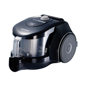 Photo of Samsung VCC4370 Vacuum Cleaner