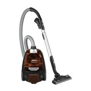 Photo of AEG AUA3820 Vacuum Cleaner