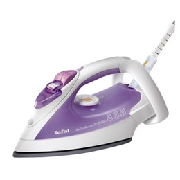 Tefal FV4380 Reviews