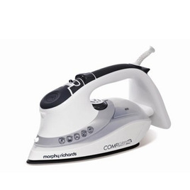 Morphy Richards 40852 Reviews