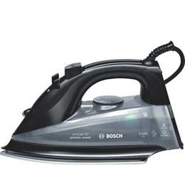 Bosch TDA7640GB Reviews