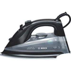 Photo of Bosch TDA7640GB Iron