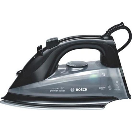 Bosch TDA7640GB