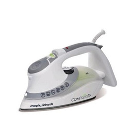 Morphy Richards 40853 Reviews