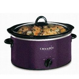 Crock Pot SCV400D