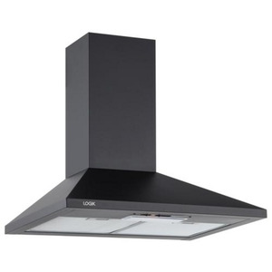 Photo of Logik L60CHDB10 Cooker Hood
