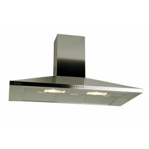 Photo of Leisure H101P Cooker Hood