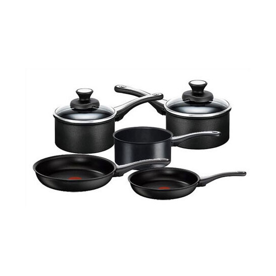 Tefal C6509842 Preference