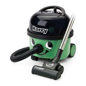 Photo of Numatic Harry HHR200A Vacuum Cleaner