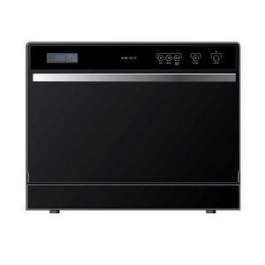 Photo of Kenwood KDWTTB10  Dishwasher