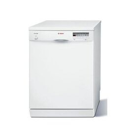 Bosch SMS65E18 60 cm Dishwasher Reviews