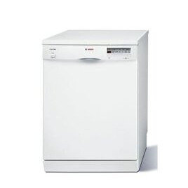 Bosch SMS65E18 60 cm Dishwasher Reviews
