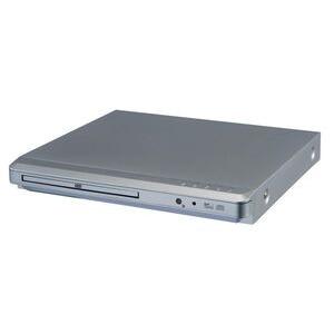 Photo of Essentials C1DVD10  DVD Player