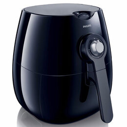 Philips Viva Airfryer Reviews
