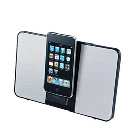 IWANTIT iPod1010  Reviews
