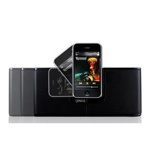 Photo of GEAR4 PG466 iPod Dock