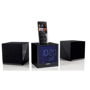 Photo of GEAR4 CRG-70W iPod Dock
