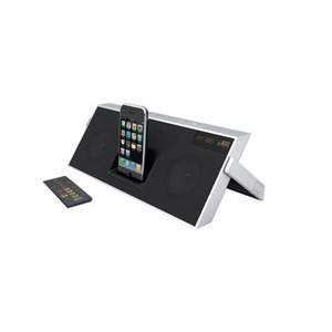 Photo of Altec Lansing IMT620 iPod Dock