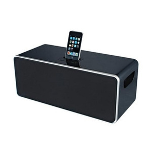 Photo of IWANTIT IPOD8010 iPod Dock