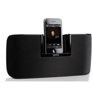 Photo of GEAR4 Explorer iPod Dock