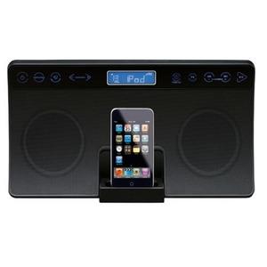 Photo of IWANTIT IPHDBTP10 iPod Dock